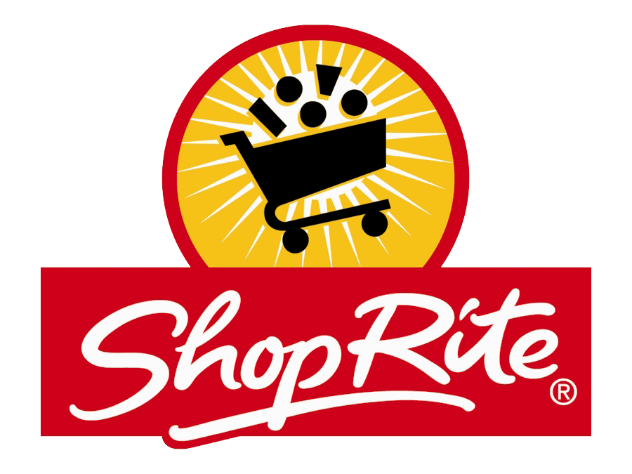 Image result for shoprite sports
