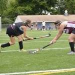 2014 Field Hockey