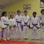 2014 Nutmeg State Games Judo