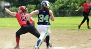 2017 Softball Tournament Dates Announced
