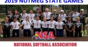 2019 Fast Pitch Softball Tournament Dates Announced