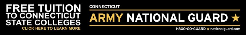 CT Army National Guard