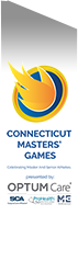 CT Masters games